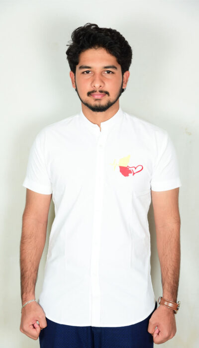 kannada-Shirt-Half-Arm-03